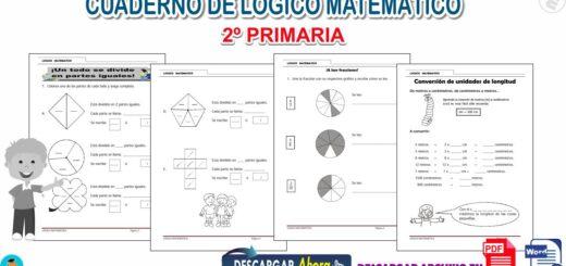 Ejercicios de Lógico Matemático